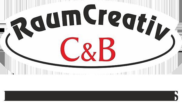 Logo Raumcreativ